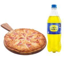 pack-pizza-americana-familiar-la-florencia-gaseosa-inca-kola-botella-1l