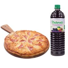 pack-pizza-americana-familiar-la-florencia-jugo-de-fruta-naturale-chicha-morada-botella-1l