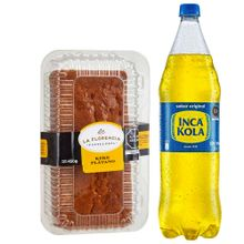 gaseosa-inca-kola-botella-1-5l-keke-de-platano-la-florencia-bandeja-450g