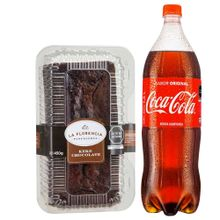 gaseosa-coca-cola-botella-1-5l-keke-de-chocolate-la-florencia-bandeja-450g