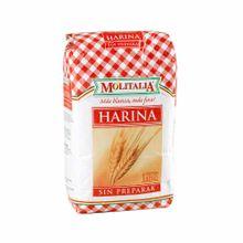 Harina-MOLITALIA-de-trigo-sin-preparar-bolsa-1kg