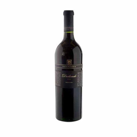 Vino-tinto-FINCA-FLICHMAN-DEDICADO-Blend-Botella-750ml