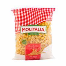 FIDEOS-MOLITALIA-Pasta-corta--tornillo-chico--Bolsa-250g