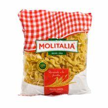 FIDEOS-MOLITALIA-Pasta-corta--corbata-mediana--Bolsa-250g