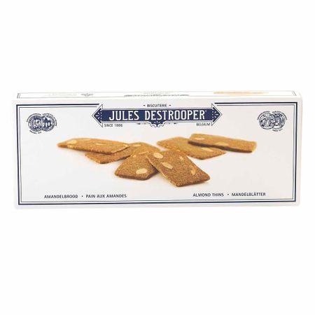 Galletas-JULES-DESTROOPER-de-almendra-caja-100g