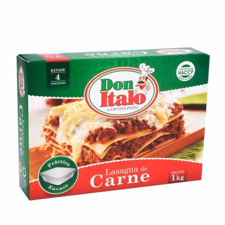 Lasagna-DON-ITALO-De-carne-Caja-1Kg