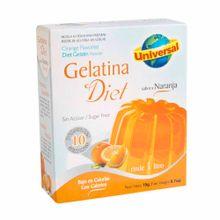 Gelatina-UNIVERSAL-DIET-Sabor-a-naranja-sin-azucar-caja-19g