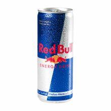 Bebida-energizante-RED-BULL-ENERGY-DRINK-Lata-250ml