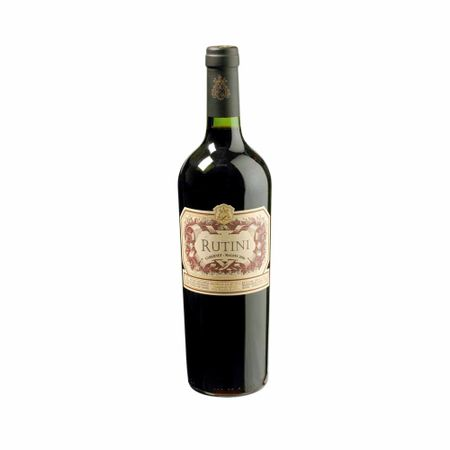 Vino-tinto-RUTINI-Cabernet-Malbec-Botella-750ml
