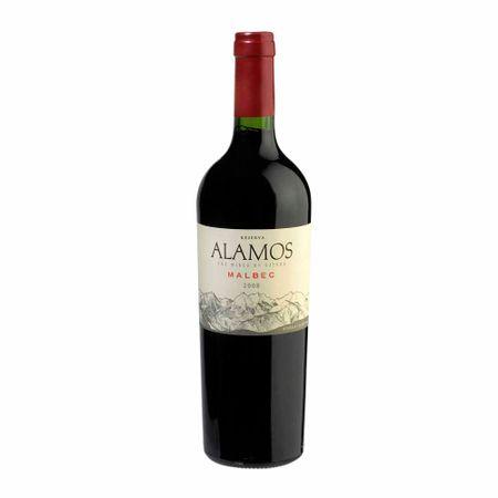 Vino-tinto-ALAMOS-Malbec-Botella-750ml
