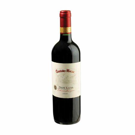 Vino-tinto-COUSIÑO-MACUL-DON-LUIS-Cabernet-Sauvignon-Botella-750ml