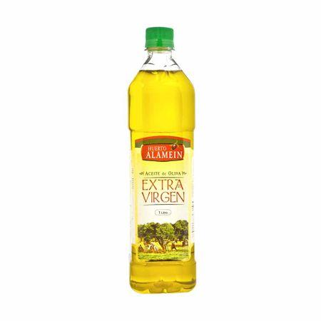 Aceite-de-oliva-HUERTO-ALAMEIN-Extra-virgen-Botella-1L