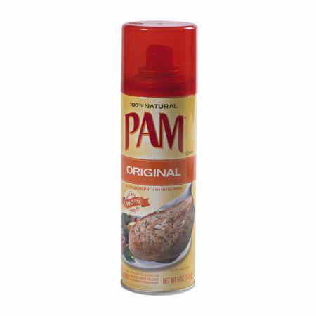 Aceite-vegetal-PAM-Canola-Frasco-170g