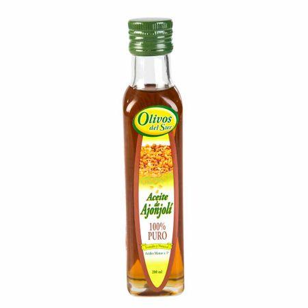 Aceite-vegetal-OLIVOS-DEL-SUR--Tostado-100--puro-Botella-200ml