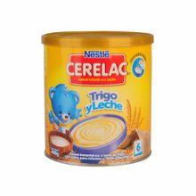 Cereal-Infantil-NESTLE-CERELAC-Trigo-Lata-400g