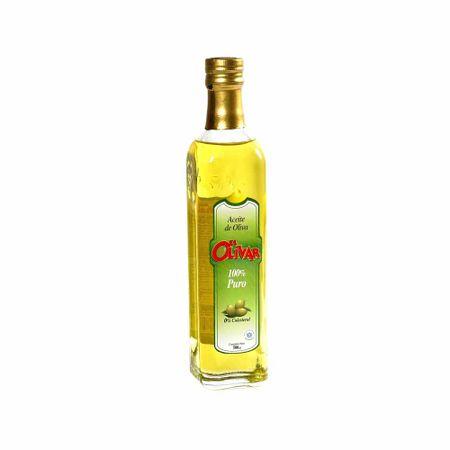 Aceite-de-oliva-EL-OLIVAR-Puro-Botella-500ml
