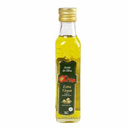 Aceite-de-oliva-EL-OLIVAR-Extra-virgen-Botella-200ml