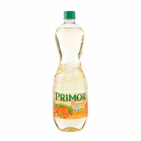 Aceite-vegetal-PRIMOR-Con-DHA-Botella-1L