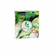 Endulzante-VIDA-STEVIA-Natural-sin-calorias-Caja-100g