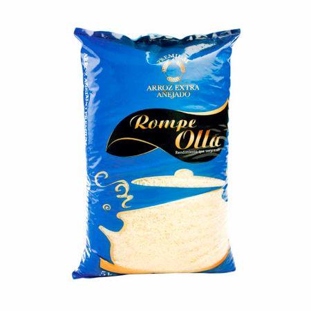 Arroz-ROMPE-OLLA-Extra-Añejado-Bolsa-5kg