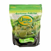 Aceitunas-verdes-en-Conserva-OLIVOS-DEL-SUR-Deshuezadas-Doypack-620g