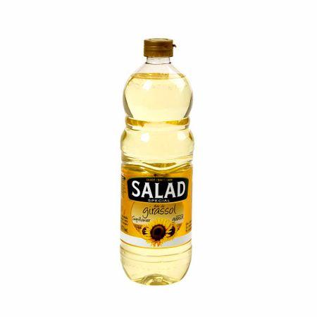 Aceite-de-girazol-SALAD-Con-antioxidantes-Botella-900ml
