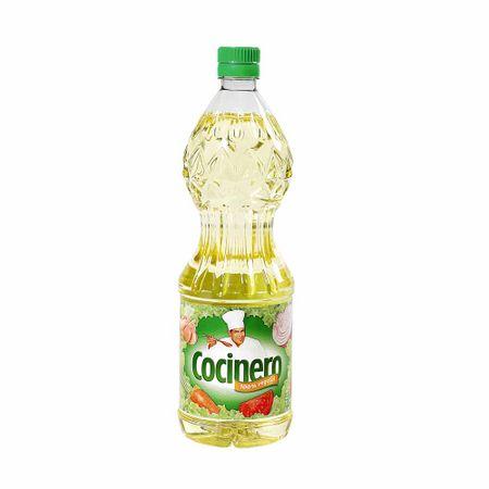 Aceite-vegetal-COCINERO--Botella-1L