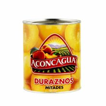 Durazno-en-conserva-ACONCAGUA-Mitades-lata-822g