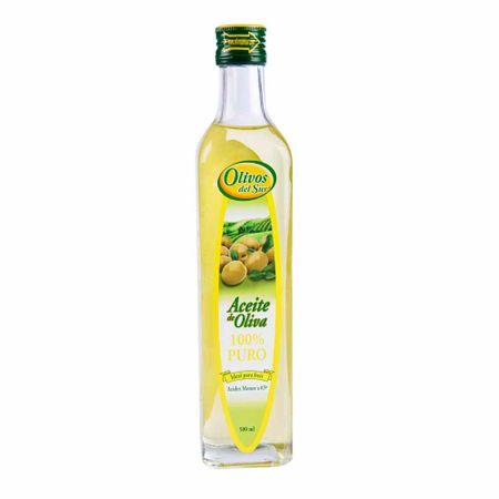 Aceite-de-oliva-OLIVOS-DEL-SUR--100--puro-Botella-500ml