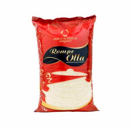 Arroz-ROMPE-OLLA-Superior-añejado-Bolsa-5kg