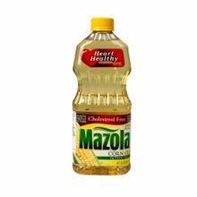 Aceite-vegetal-MAZOLA-100--puro-Botella-1.18L