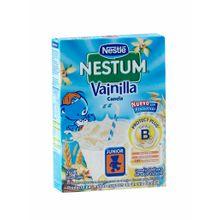 Cereal-Infantil-NESTLE-NESTUM-Vainilla-Caja-250g