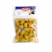 Aceitunas-verdes-en-Conserva-BELL-S-Verdes-rellenas-con-pimiento-bolsa-250g