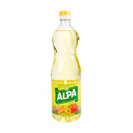 Aceite-vegetal-ALPA-Botella-1L