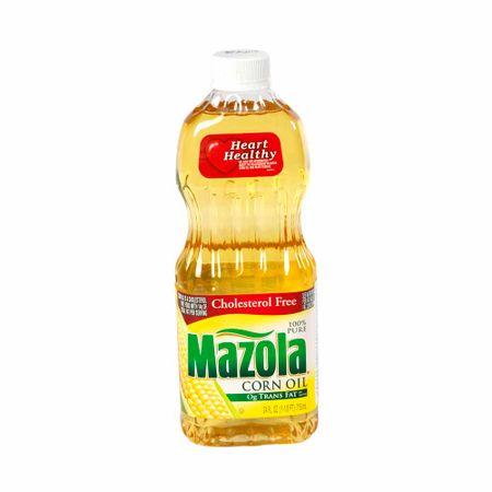 Aceite-de-maiz-MAZOLA-100--puro-Botella-710ml