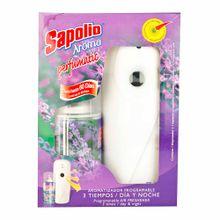 ambientador-aerosol-sapolio-aroma-programable-1un