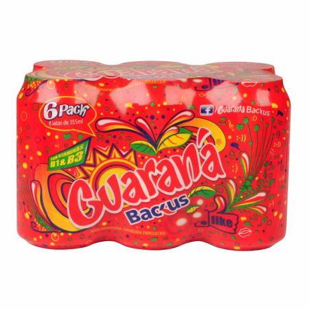 gaseosa-guarana-6-pack-355ml