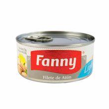 conserva-molitalia-fanny-light-lata-170g