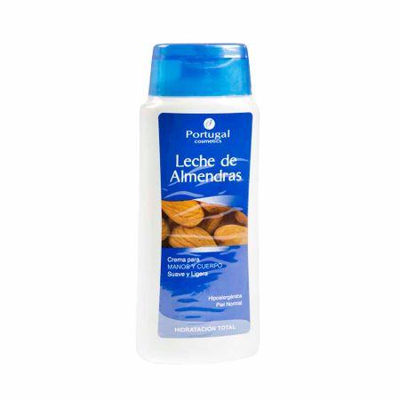 crema-para-manos-y-cuerpo-portugal-cosmetics-250ml