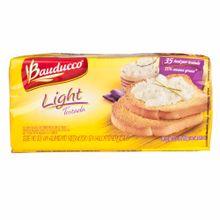 tostada-bauducco-light-paquete-160g