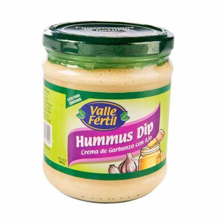 crema-humus-dip-de-garbanzo-con-ajo-frasco-460g