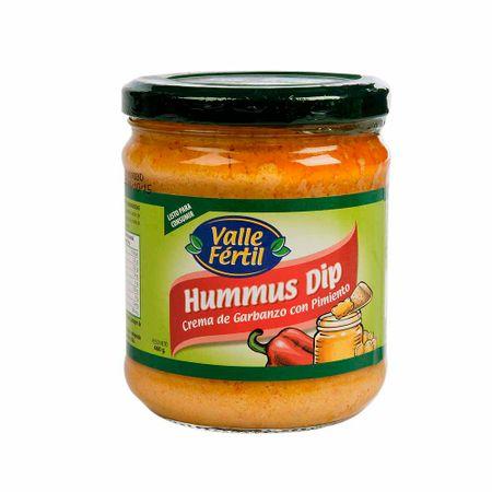 crema-humus-dip-de-garbanzo-con-pimiento-460g