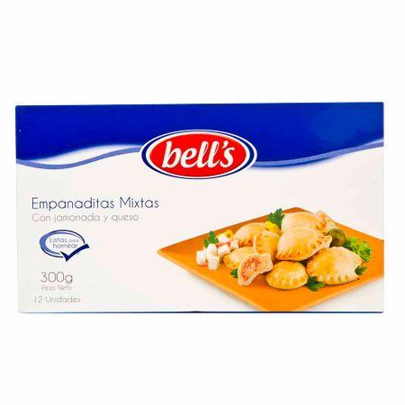 empanaditas-bells-mixtas-de-jamon-y-queso-12un
