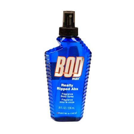 colonia-bod-man-really-ripped-abs-0-236ml