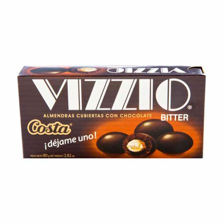 chocolates-vizzio-lata-182g