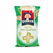 avena-quaker-avena-con-quinua-bolsa-380g
