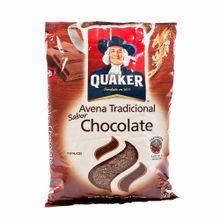 avena-quaker-con-sabor-a-chocolate-290g