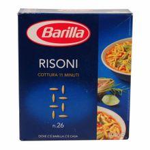 fideos-barilla-risoni-pasta-de-semola-500g