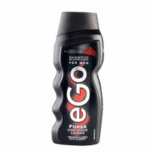 shampoo-ego-force-frasco-400ml