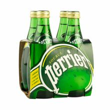agua-de-mesa-perrier-con-gas-4-pack-330ml